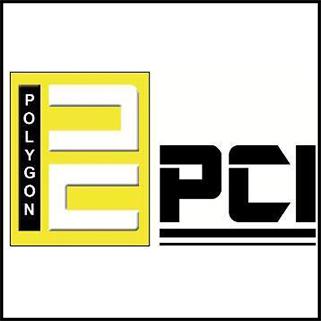 Polygon Global Ltd.