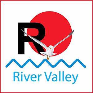 RV Sea Food Restaurant