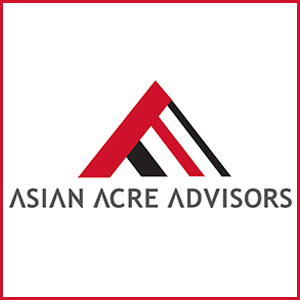 Asian Acre Advisors