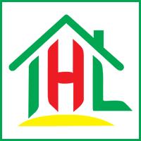 Heartland Properity Myanmar Co., Ltd.