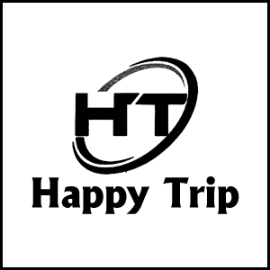Happy Trip Car Rental