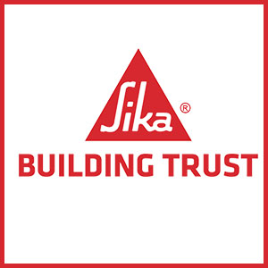 Sika (Thailand) Co , Ltd  - Myanmar Yellow Pages