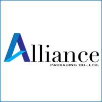 Alliance Packaging Co., Ltd.
