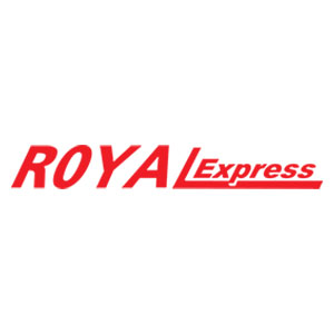 Royal Express Services Group