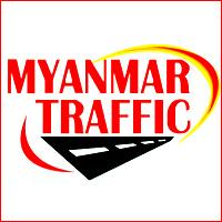 Myanmar Traffic Co., Ltd.