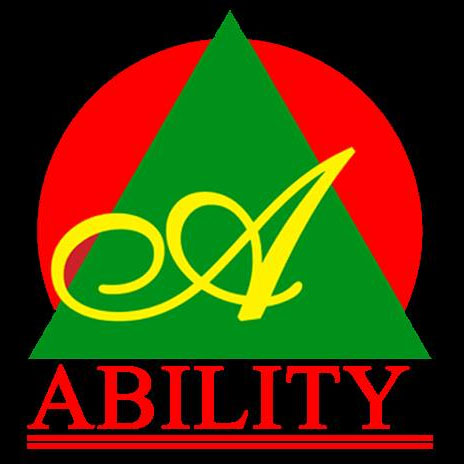 Ability Software Service