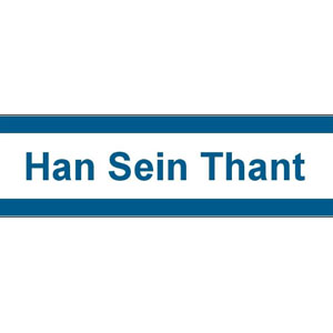 Han Sein Thant Trading Co., Ltd.