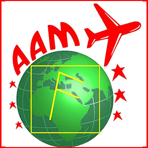 Asia Angel Myanmar Travels and Tours Co., Ltd.