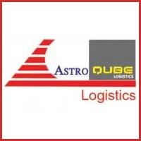 Astro Pacific (Myanmar) Ltd.