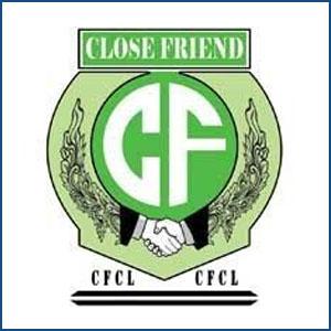 Close Friend Co., Ltd.