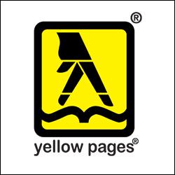 Myanmar Yellow Pages - Myanmar Yellow Pages