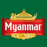 Myanmar Brewery Ltd.
