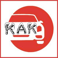 KAK Myanmar