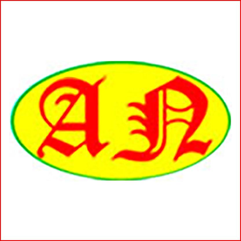 Asia Naing Enterprise Ltd.