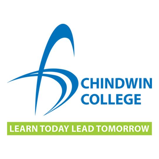 Chindwin College