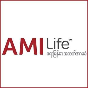 AYA Myanmar Life Assurance Co., Ltd.