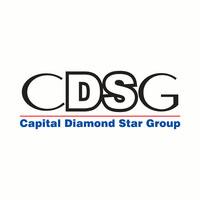 Capital Diamond Star Group