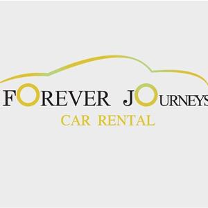 Forever Journeys