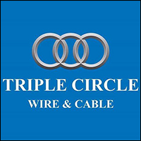 Triple Circle Industry Co., Ltd.