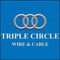 Triple Circle Industry Co., Ltd.