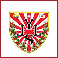 Yamato Academy