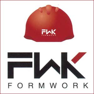 FWK Construction (Formwork & Scaffolding Co., Ltd.)