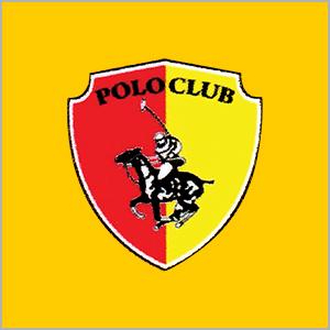 Polo Club and Sai Sai