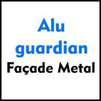 Alu-guardian