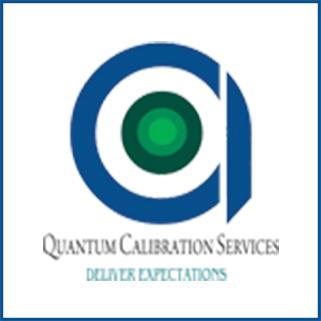 Quantum Calibration