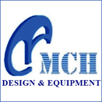 MCH Design and Equipment Pte Ltd.