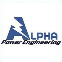 Alpha Power Engineering Co., Ltd. (Showroom 2)
