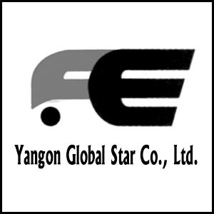 Yangon Global Star