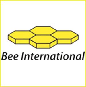 Bee International Co., Ltd.