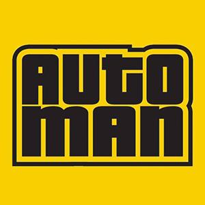 Automan Quick Service Center