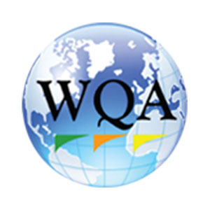Worldwide Quality Assurance (WQA Myanmar)