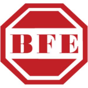 Best Far East Co., Ltd.