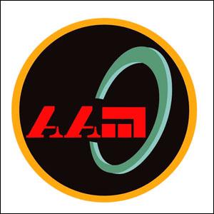 Aspire Aim Machinery Trading Co., Ltd. (U Mg Aye)