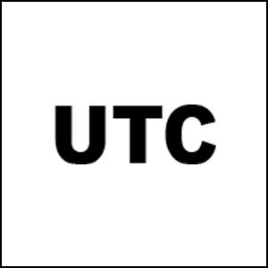 United Teaching Center (UTC)