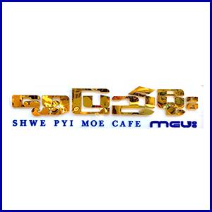 Shwe Pyi Moe