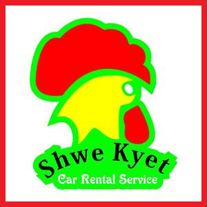 Shwe Kyet Pha Transportation Service Co., Ltd.