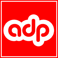 ADP Co., Ltd.