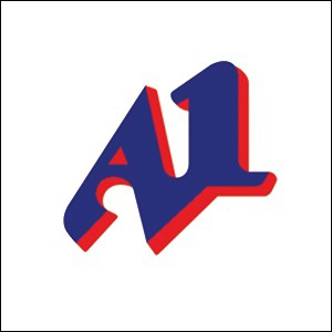 A1 Construction and Trading Co., Ltd.