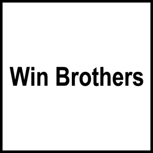 Win Brothers