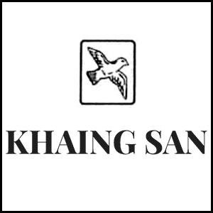 Khaing San Rubber Industries