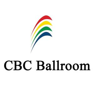 CBC Ballroom