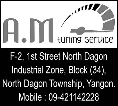 A.M Tunning Services