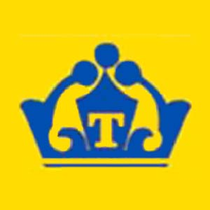 Aung Tharaphu