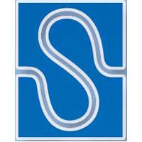 Su-Kam (I.E.M Co., Ltd.)