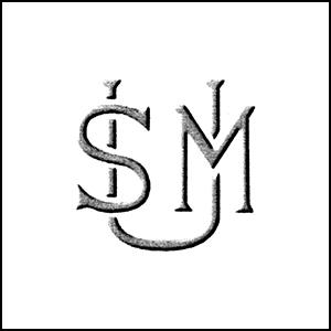 U Sar Mi and Sons