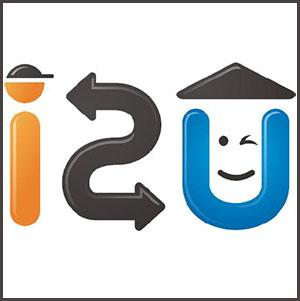 I2U Co., Ltd.